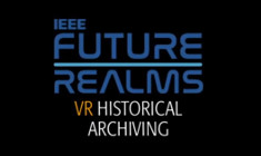 IEEE Future Realms