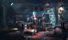 Ready Player One Used Rift DK2, Vive And HoloLens For Virtual Production