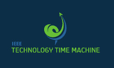 What to Expect at the IEEE Technology Time Machine 2018 Conference